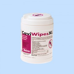 Metrex CaviWipes™ XL