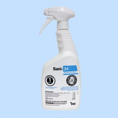 Sani-24 Germicidal Spray